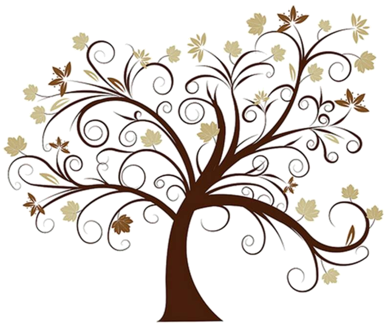 Family tree with people clipart vector freeuse Family Tree Drawing Free at GetDrawings.com | Free for personal use ... vector freeuse
