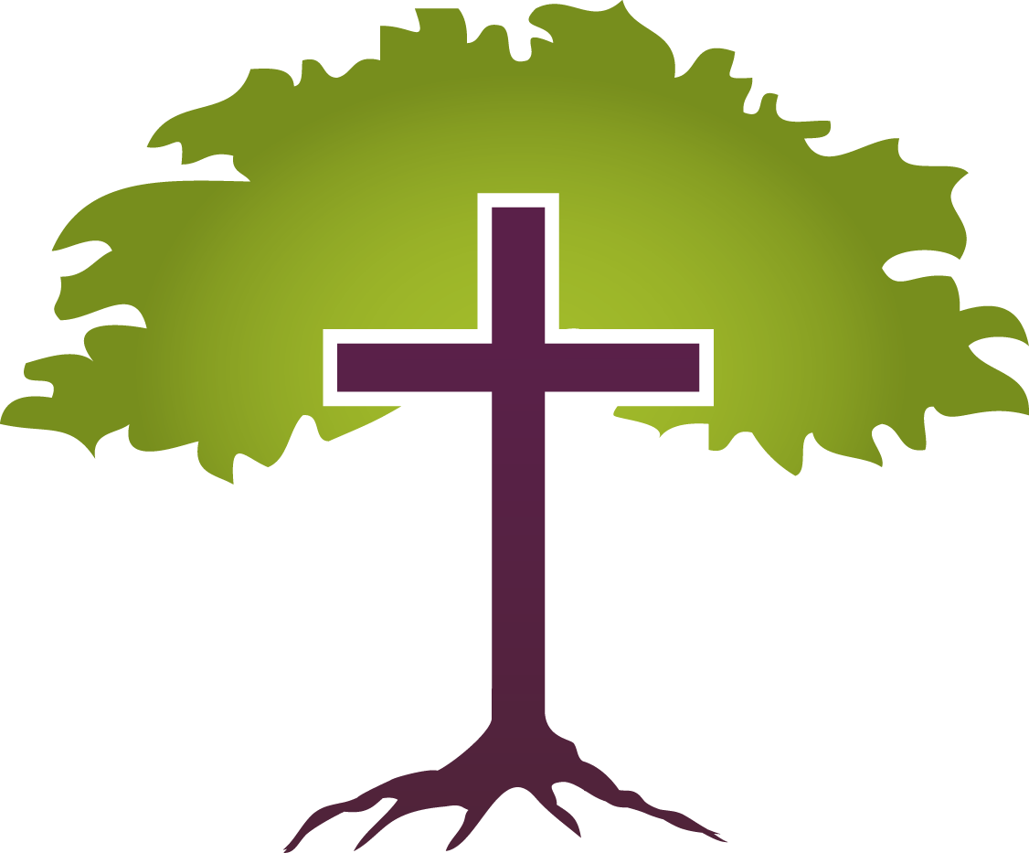 Family tree with cross clipart image black and white Viewing Gallery For - Family Tree Logo | Reunion Logos | Pinterest ... image black and white