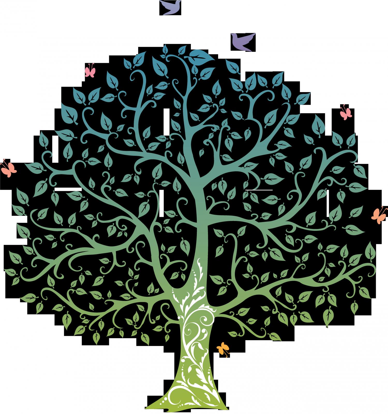 Family tree with cross clipart jpg freeuse stock xhJ3-P0Hk87s189htTQQYfXp1PY.png (1500×1600) | Tree Art | Pinterest ... jpg freeuse stock