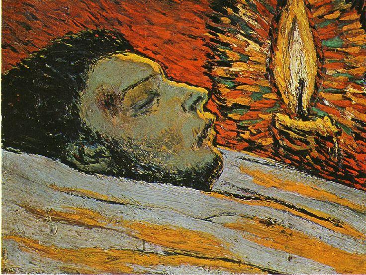 Famous artwork clipart clip art download 17 Best images about Pablo Picasso -famous painter on Pinterest ... clip art download