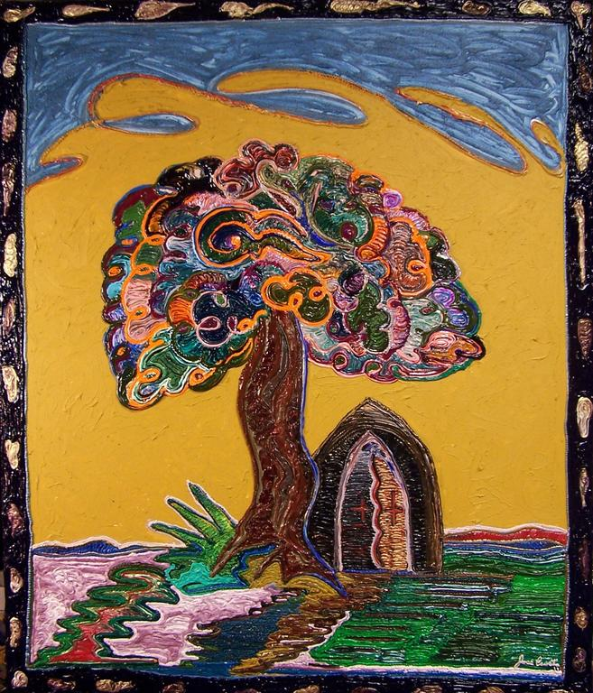 Famous artwork clipart library Hispanic Art | Free Download Clip Art | Free Clip Art | on Clipart ... library