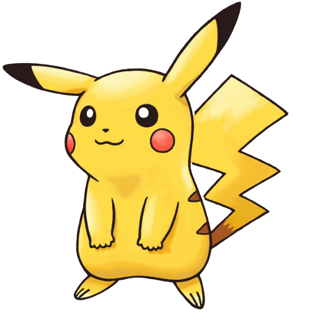 Famous star clipart svg stock These Celebrities Love Pokémon Go Even More Than You Do svg stock