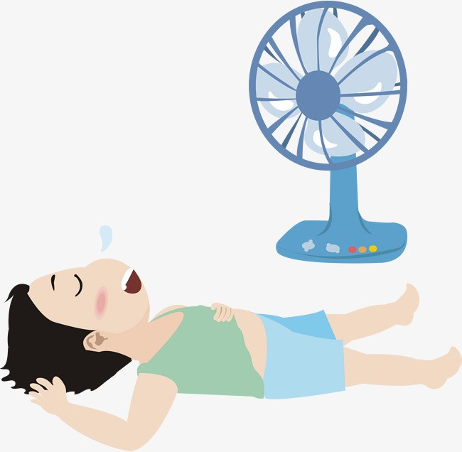 Fan blowing clipart svg free library Blowing fans clipart 4 » Clipart Portal svg free library