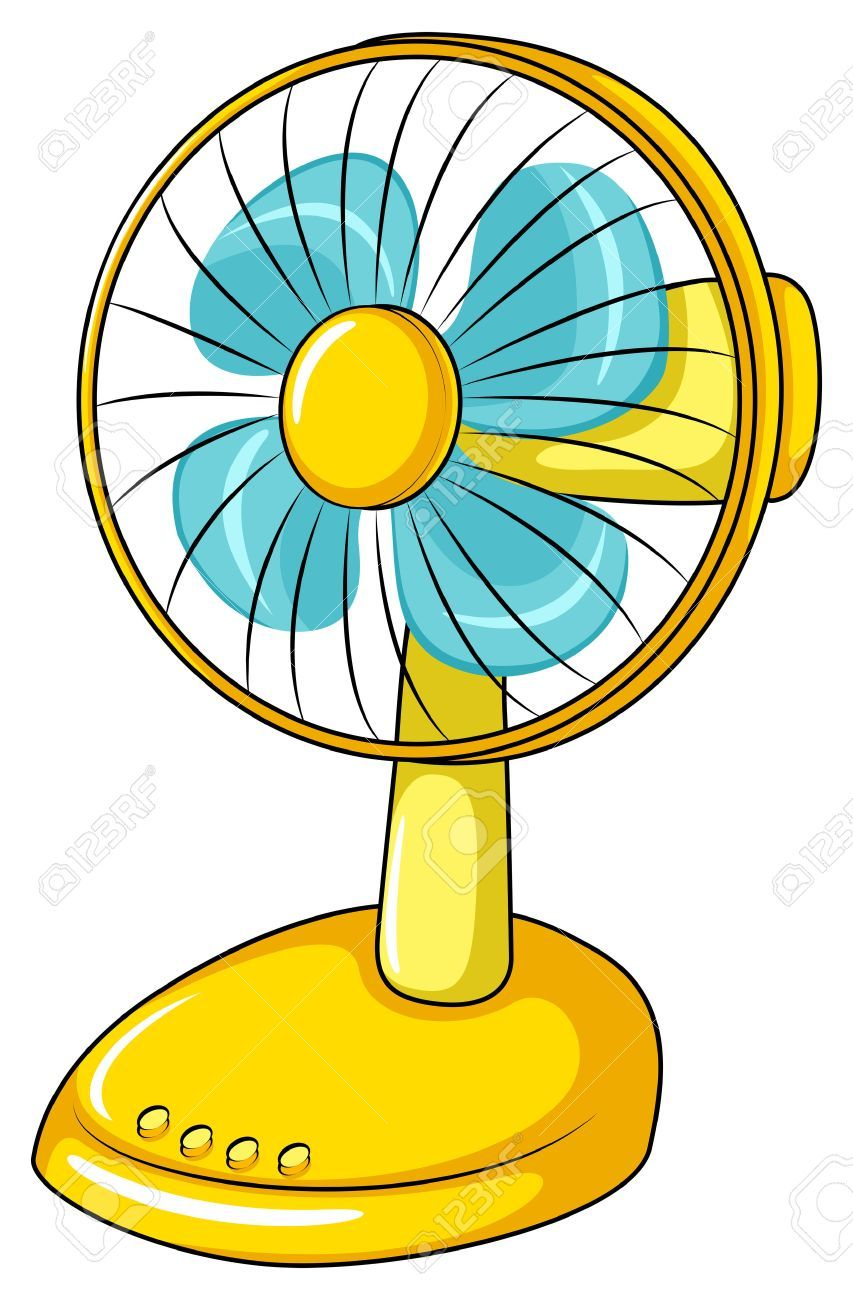 Fan clipart images picture royalty free stock Clipart fan 1 » Clipart Portal picture royalty free stock