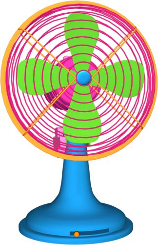 Fan clipart images clip art royalty free library Fan clipart clip art library – Gclipart.com clip art royalty free library