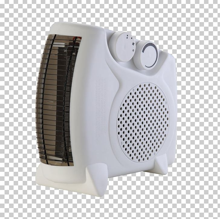 Fan heater clipart banner library stock Fan Heater Radiator Central Heating Stove PNG, Clipart, Berogailu ... banner library stock