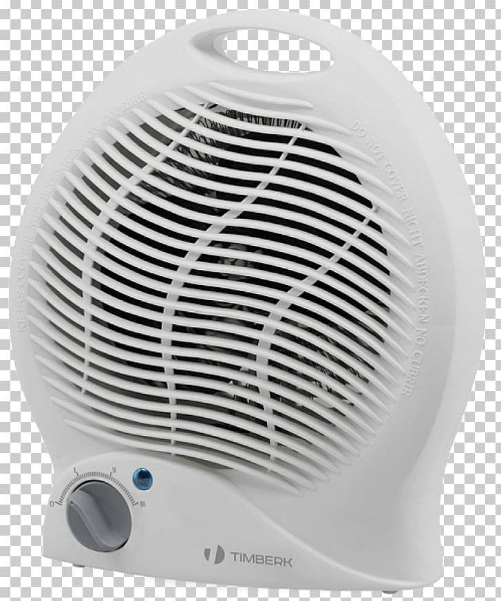 Fan heater clipart clipart transparent Fan Heater Ooo \