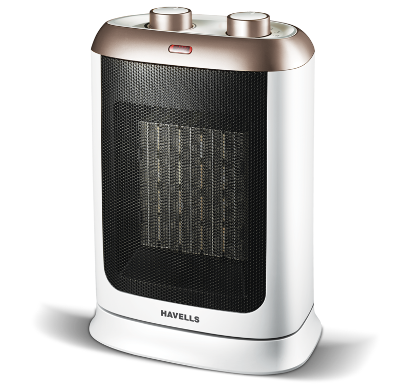 Fan heater clipart png freeuse Download Free png Fan Heater Image Free Clipart HD - DLPNG.com png freeuse