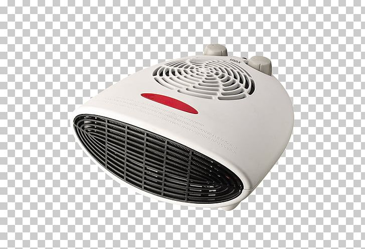 Fan heater clipart svg stock Fan Heater Heating Radiators Thermostat Convection Heater PNG ... svg stock