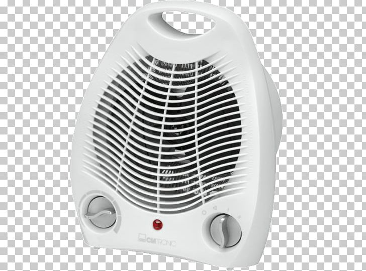 Fan heater clipart royalty free Fan Heater Electric Heating Electricity PNG, Clipart, Central ... royalty free