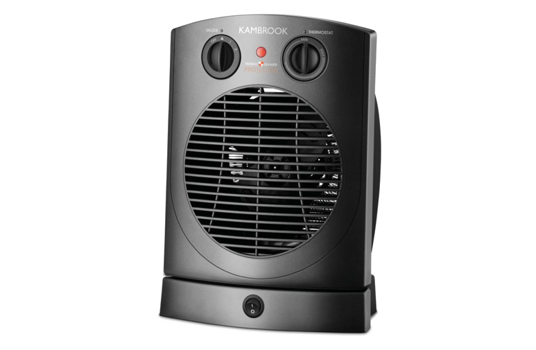 Fan heater clipart picture free Download Free png Fan Heater PNG Clipart - DLPNG.com picture free