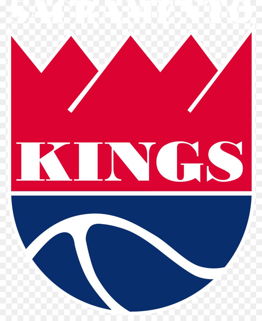 Fanatics logo clipart banner free download Basketball Logo png download - 988*1198 - Free Transparent ... banner free download