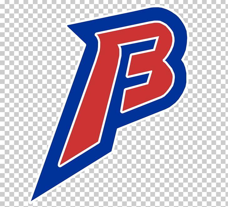 Fanatics logo clipart freeuse download Buffalo Bills Fanatics PlayerUnknown\'s Battlegrounds Logo PNG ... freeuse download