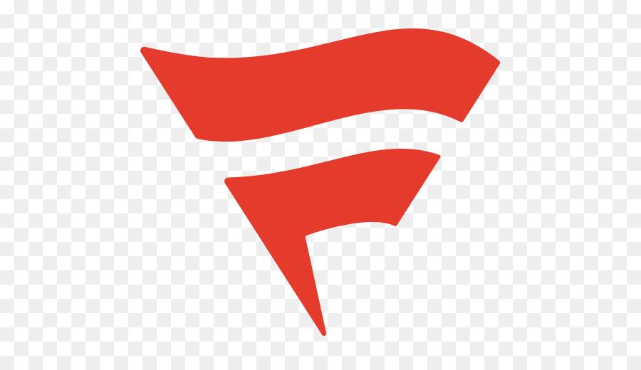 Fanatics logo clipart svg free download Golden Background png download - 512*512 - Free Transparent Fanatics ... svg free download