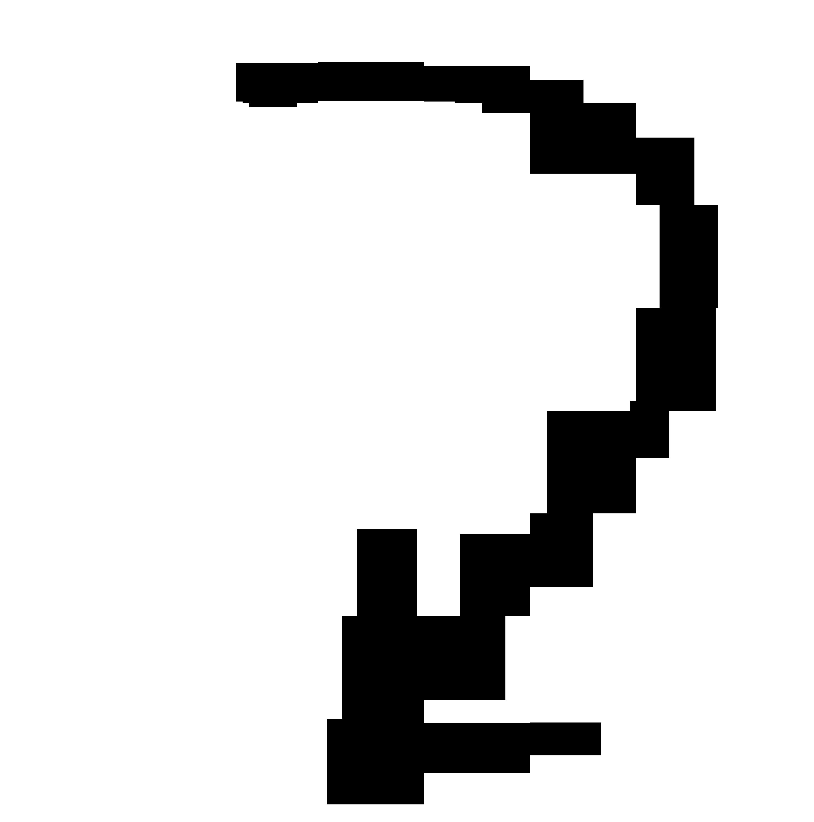 Black and White Arrow Wallpaper - WallpaperSafari | arrows ... graphic black and white stock