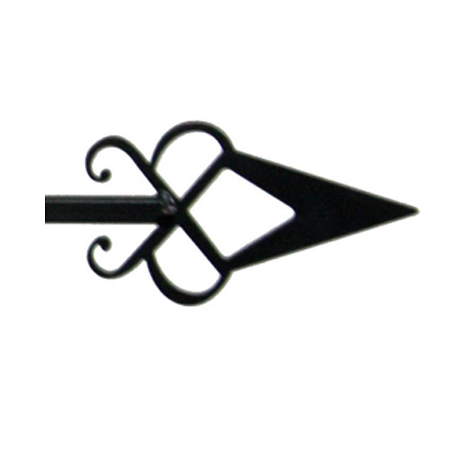 Fancy arrow clipart vector royalty free stock Fancy arrow clipart - ClipartFest vector royalty free stock