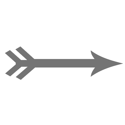 Fancy arrow clipart vector royalty free Fancy arrow clipart - ClipartFest vector royalty free