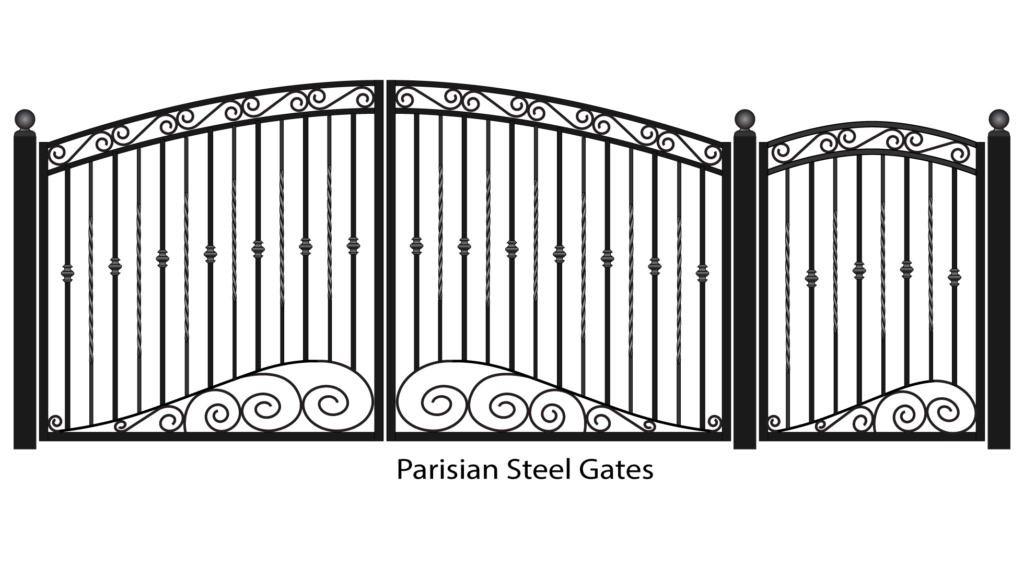 Fancy basketball clipart graphic free library Fancy Gate PNG Clipart - peoplepng.com graphic free library