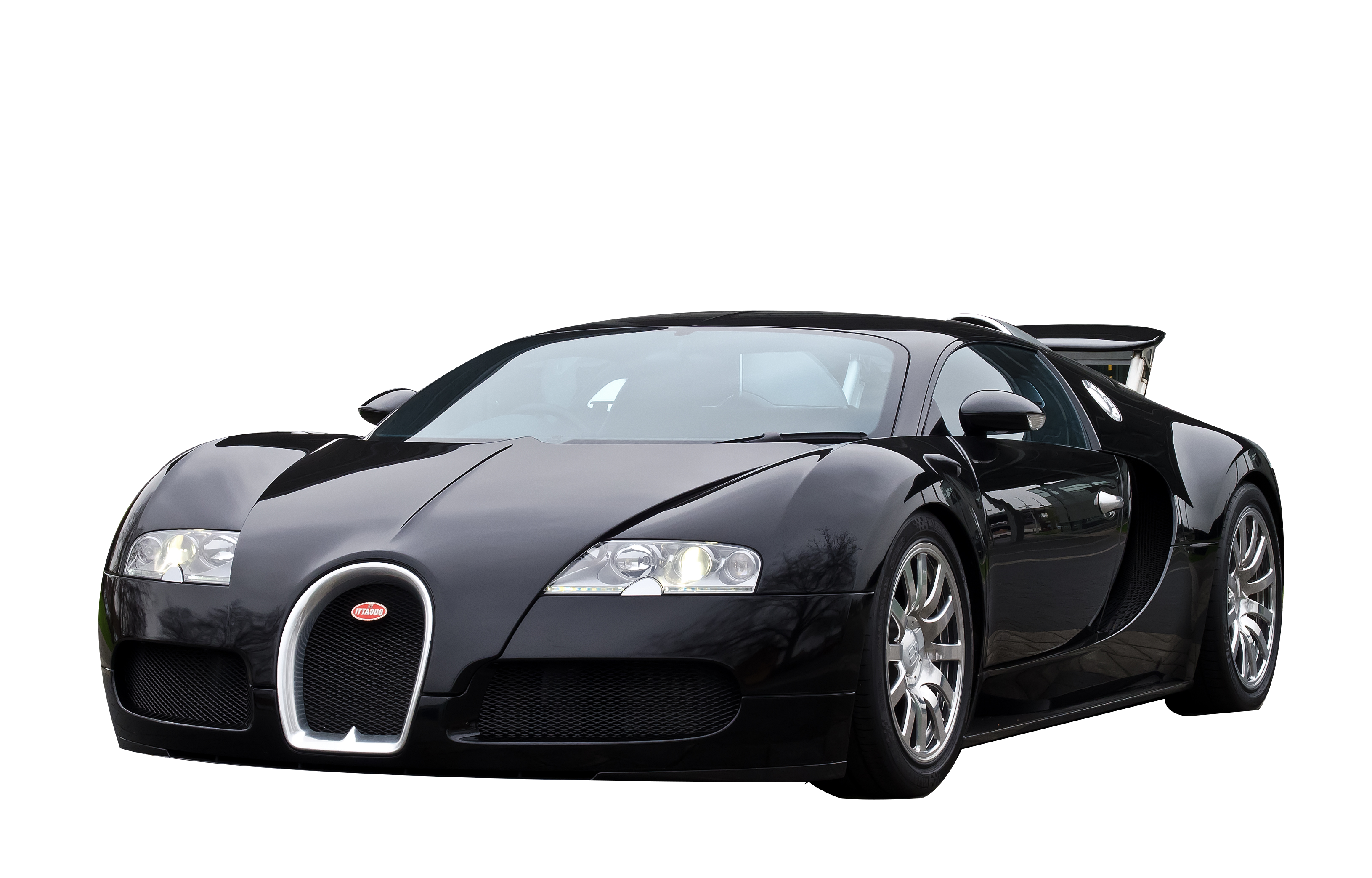Fancy car clipart transparent vector stock Bugatti PNG Images, free sports car pictures download - Free Icons ... vector stock
