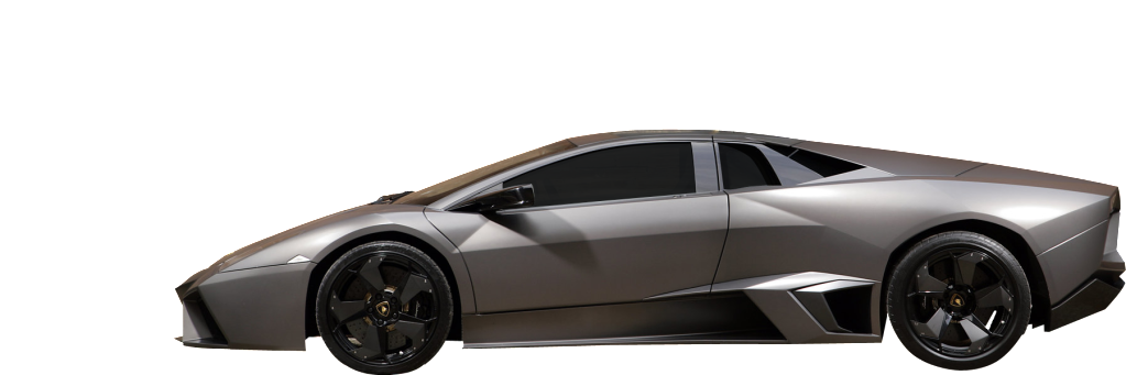 Lamborghini png images free. Fancy car clipart transparent