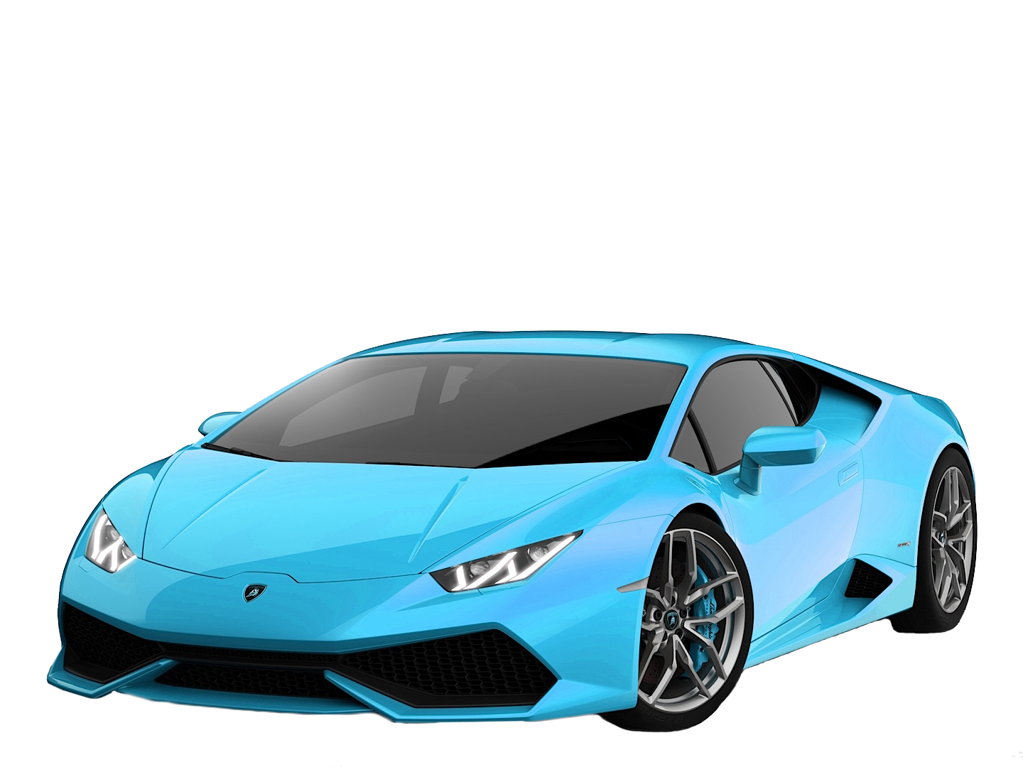 Fancy car clipart transparent. Lamborghini png images free