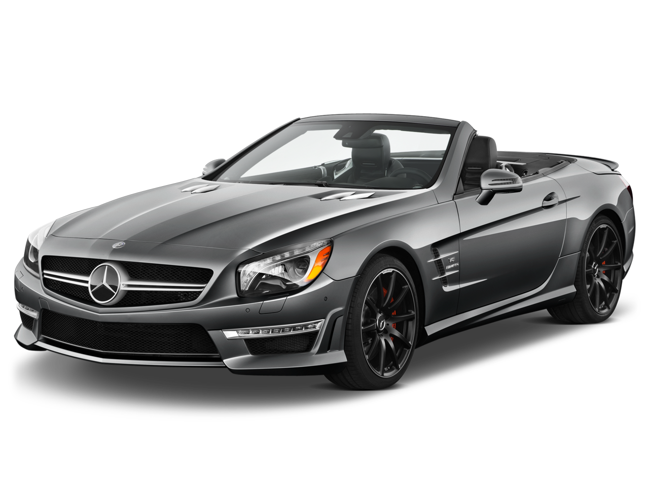 Fancy car clipart transparent. Mercedes png images pictures