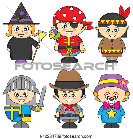 Fancy clothes clipart dress clipart free library Clip art fancy dress - ClipartFest clipart free library