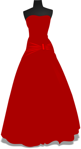 Fancy clothes clipart dress clipart transparent library Fancy clothes clipart dress - ClipartFox clipart transparent library