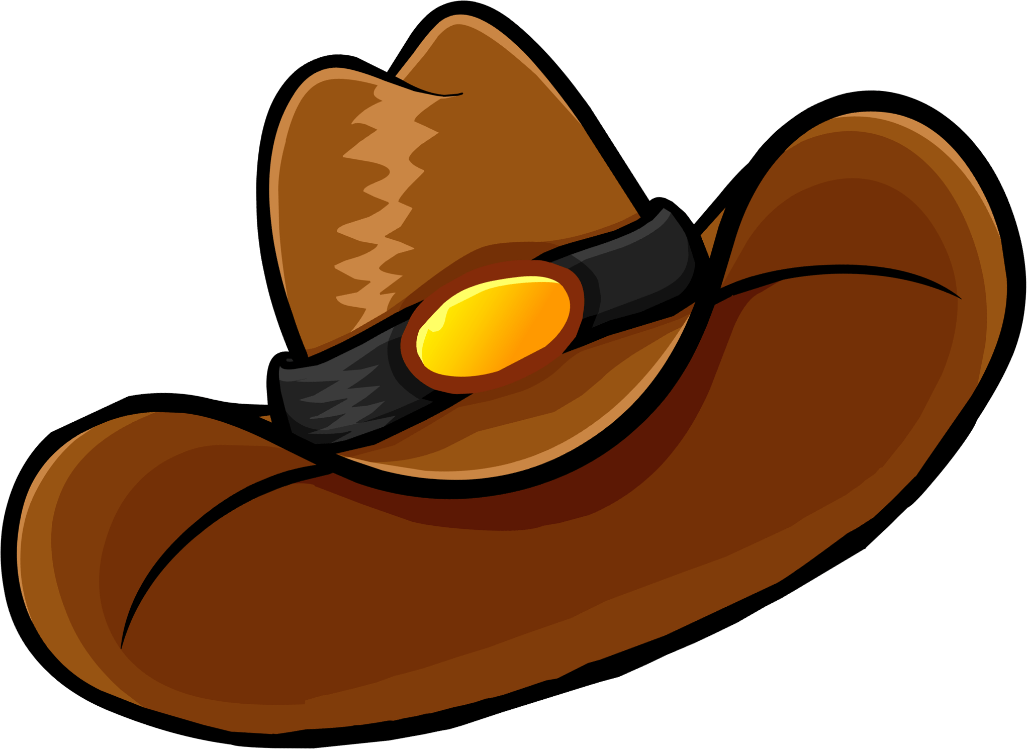 Paper Cowboy Hat Template. how to make a felt baby cowgirl or ... clip art freeuse stock