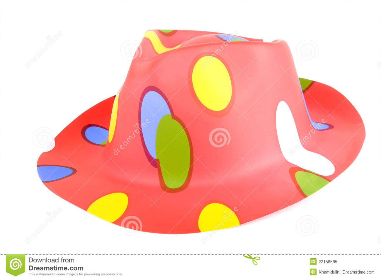 Fancy Cowboy Hat Royalty Free Stock Photo - Image: 22158585 banner library
