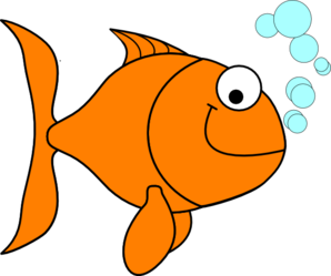 Fancy goldfish clipart image library Fancy goldfish clipart - ClipartFest image library
