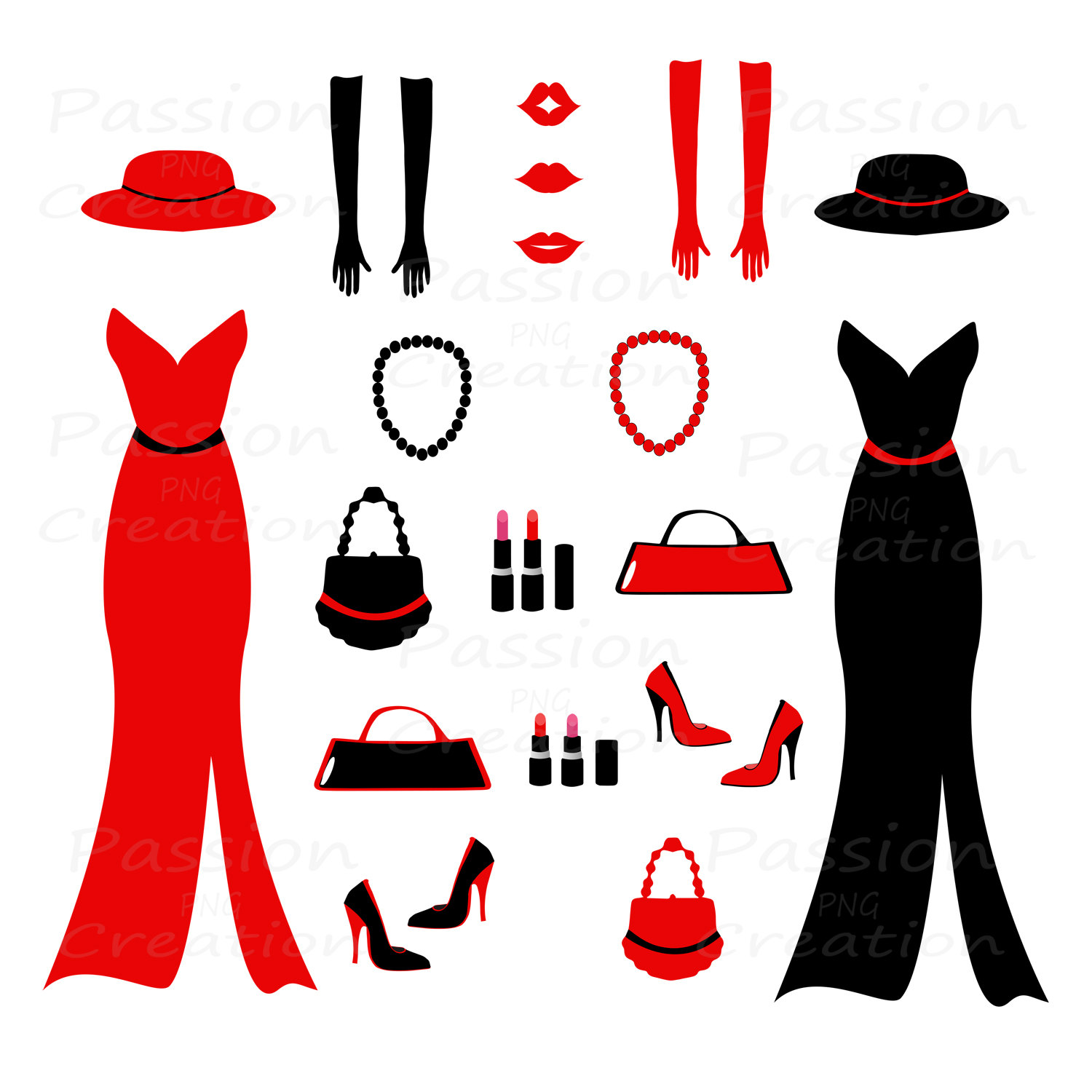Fancy items clipart vector freeuse library Free Prom Shoes Clipart, Download Free Clip Art, Free Clip Art on ... vector freeuse library