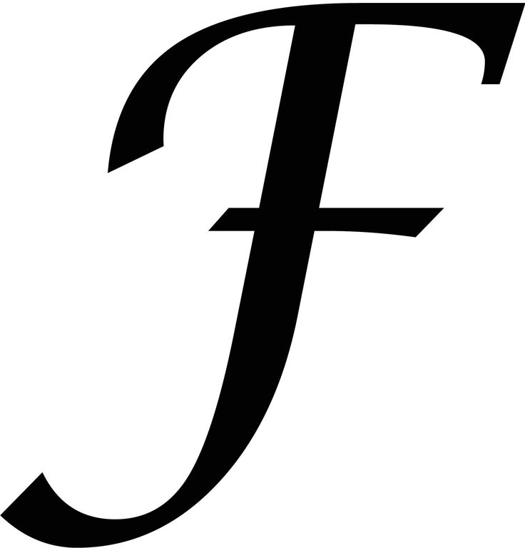 Fancy letter d clipart svg freeuse library 17 Best images about F for Finch on Pinterest | Maze, Bubble ... svg freeuse library