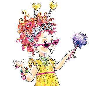 Fancy nancy clipart free clip art transparent stock Free Fancy Nancy Cliparts, Download Free Clip Art, Free Clip Art on ... clip art transparent stock