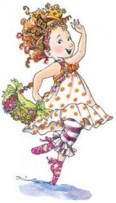 Fancy nancy clipart free free 212 Best Fancy Nancy Printables images in 2018 | Fancy nancy, Fancy ... free