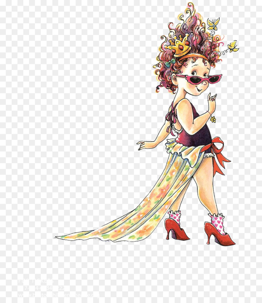 Fancy nancy clipart free svg freeuse library Fancy Nancy Png & Free Fancy Nancy.png Transparent Images #11265 - PNGio svg freeuse library