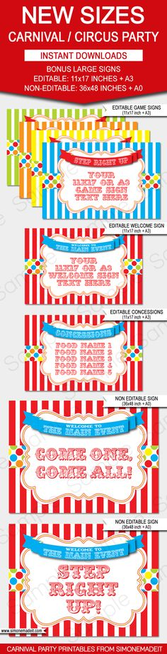 Fancy number 20 clipart clip library stock Fancy Numbers 1 20 Clipart #1 | carnival ideas 2015-2016 ... clip library stock