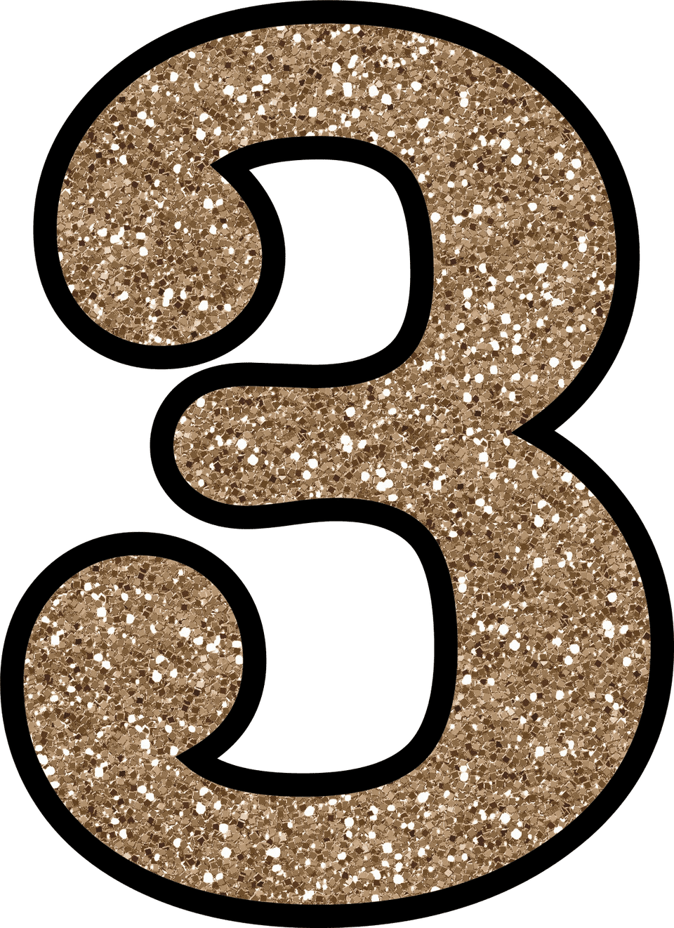 Fancy number 6 clipart black and white download Number 6 clipart sparkle, Number 6 sparkle Transparent FREE for ... black and white download