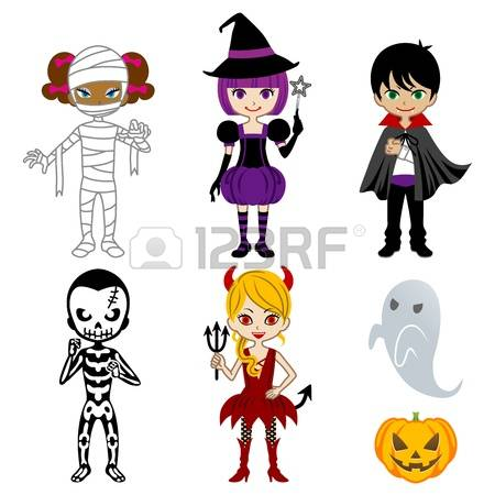Fancy people clipart clip 2,436 Fancy Dress Costume Cliparts, Stock Vector And Royalty Free ... clip