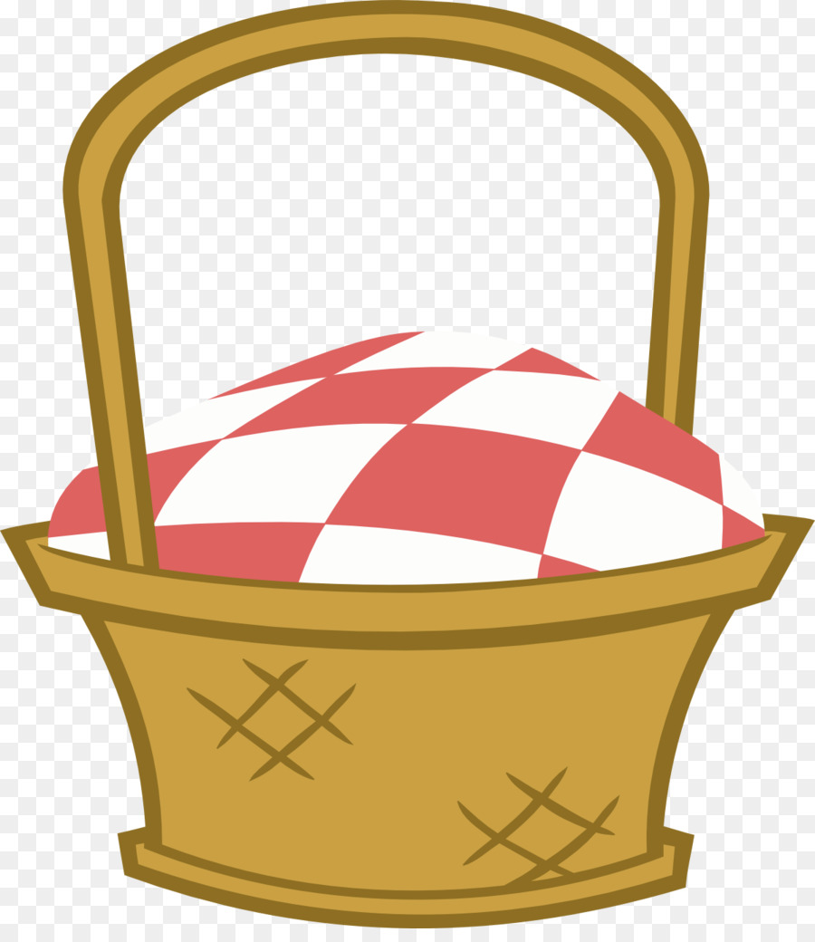 Fancy picnic basket clipart picture freeuse library Easter Background png download - 1200*1367 - Free Transparent Picnic ... picture freeuse library