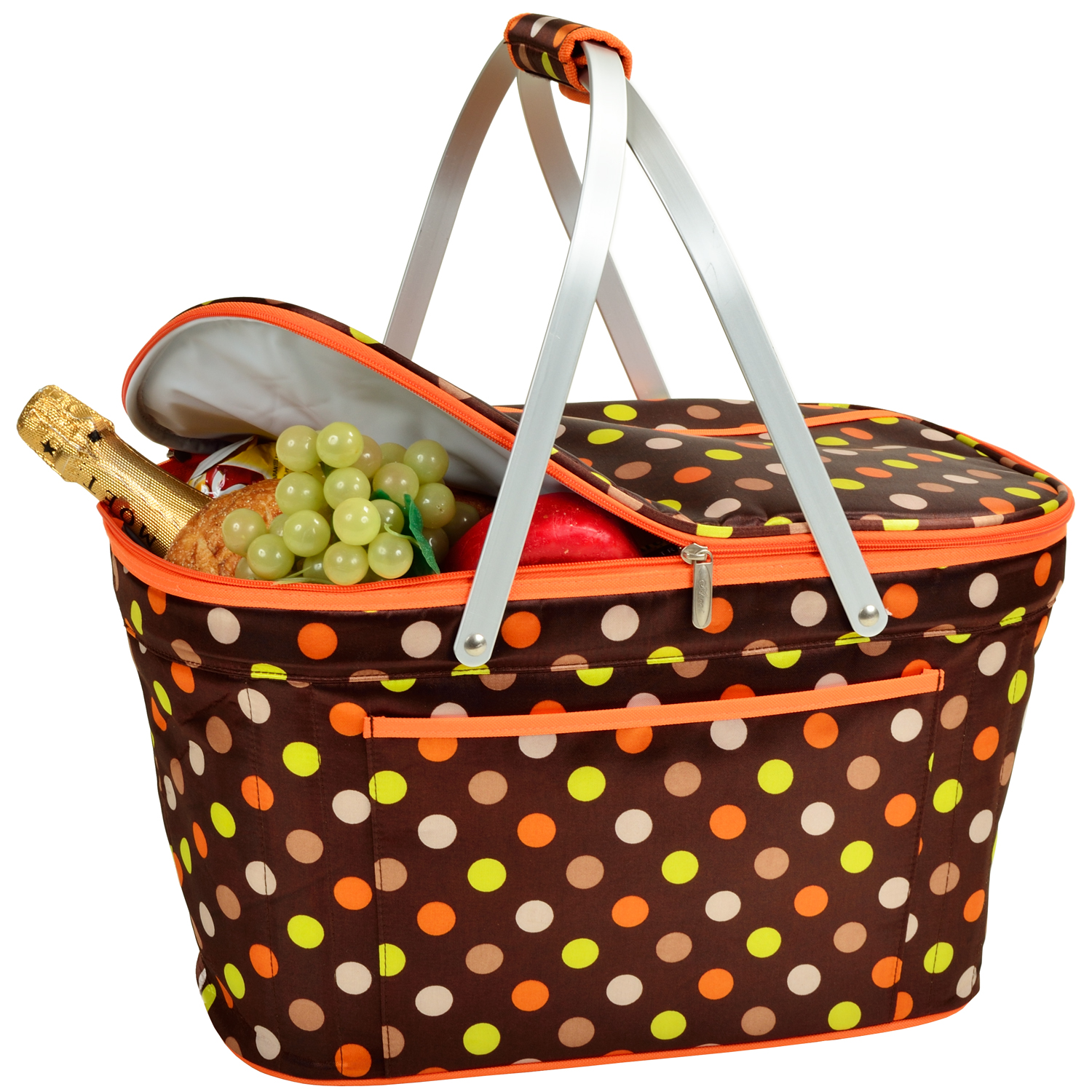 Fancy picnic basket clipart png freeuse library 68 What I Can Do With A Picnic Basket, Picnic Themed Gift Set ... png freeuse library