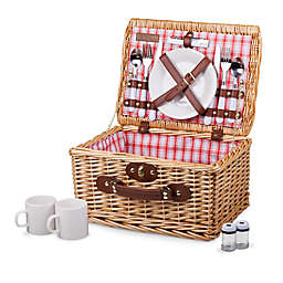 Fancy picnic basket clipart svg library library Picnic Baskets | Bed Bath and Beyond Canada svg library library