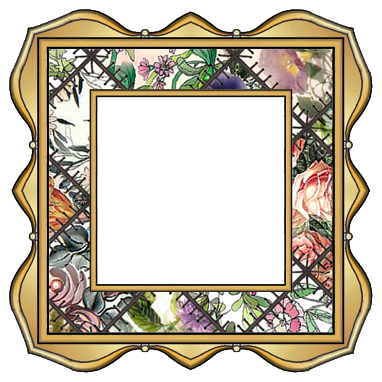 Fancy picture frame clipart clip art transparent stock Free Picture Frame Clipart, Download Free Clip Art, Free Clip Art on ... clip art transparent stock