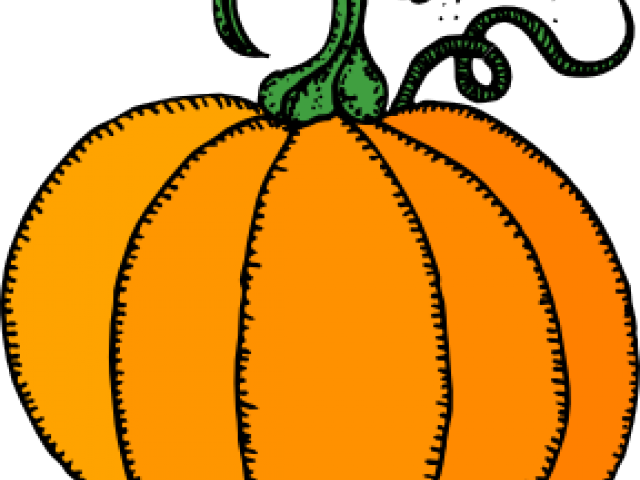 Pumpkin leaves clipart free banner freeuse 19 Squash clipart fancy HUGE FREEBIE! Download for PowerPoint ... banner freeuse