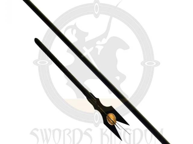 Fancy sword clipart svg royalty free library Swords Clipart fancy 6 - 313 X 340 Free Clip Art stock illustration ... svg royalty free library