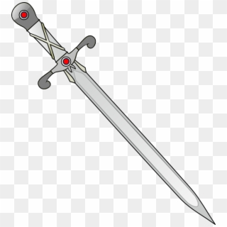 Fancy sword clipart clip art freeuse download Sword PNG Transparent For Free Download , Page 5- PngFind clip art freeuse download