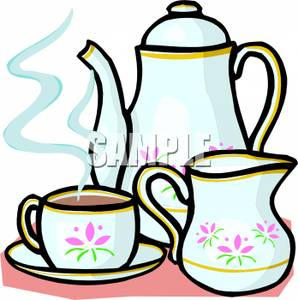 Fancy teacup clipart royalty free library Fancy Teacup Clip Art | Clipart Panda - Free Clipart Images royalty free library