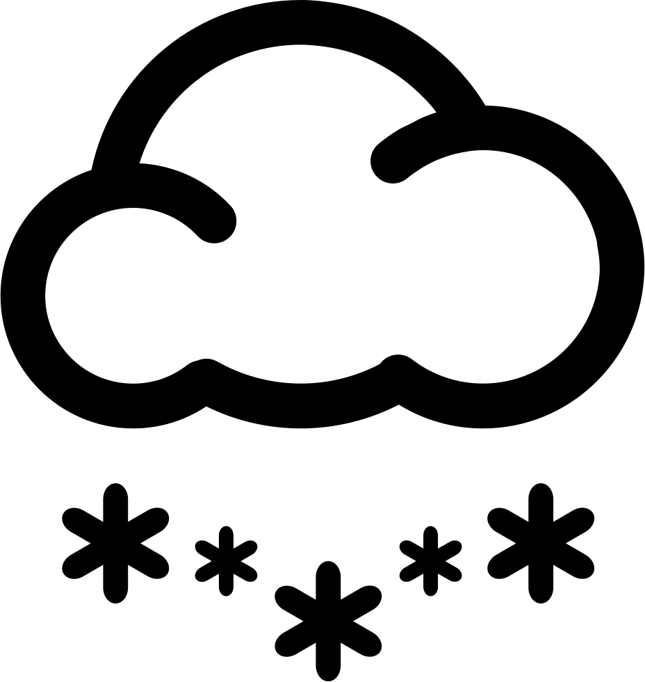 Fancypants turkey clipart jpg download Heavy Snow Svg Png Icon Free Download (#385028) - OnlineWebFonts.COM jpg download