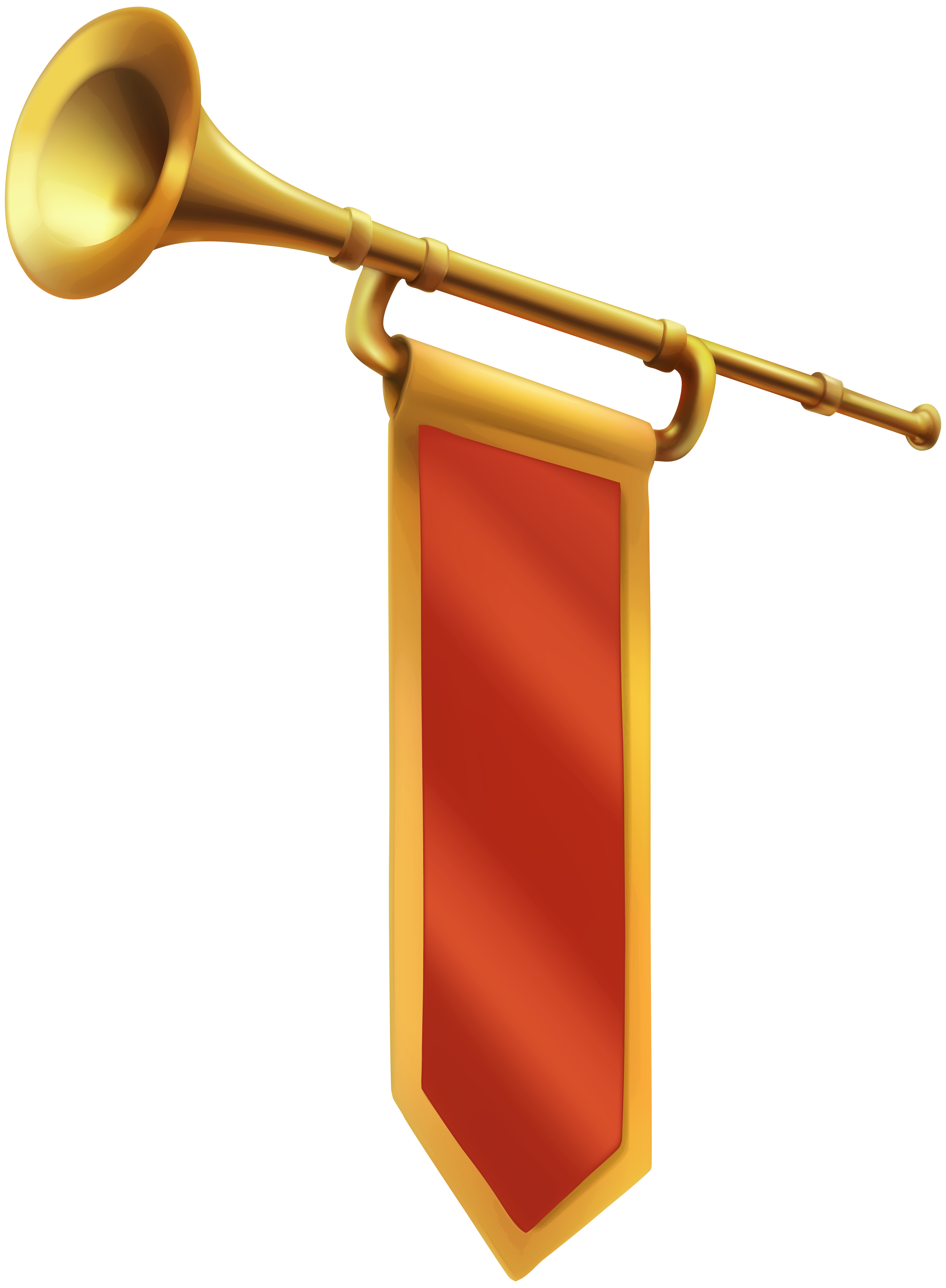 Fanfare clipart svg free download Gold Fanfare PNG Clip Art Image | Gallery Yopriceville - High ... svg free download