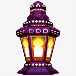 Fanoos ramadan clipart clip art stock Free Ramadan Clipart Cliparts, Silhouettes, Cartoons Free Download ... clip art stock